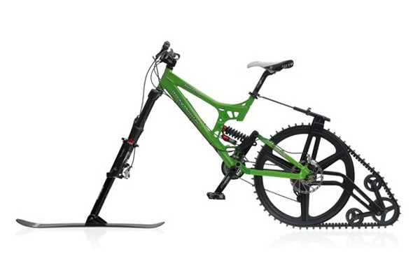 Industrial-design-KTRACK-SNOW-BIKE-01