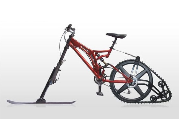 Industrial-design-KTRACK-SNOW-BIKE-05
