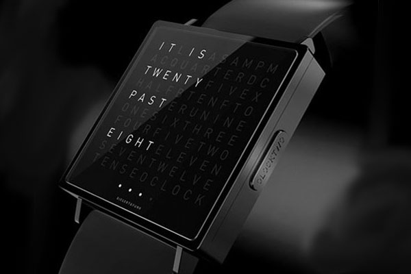 Lifestyle_QLOCKTWO-W_Watch_by_-Biegert__Funk_01
