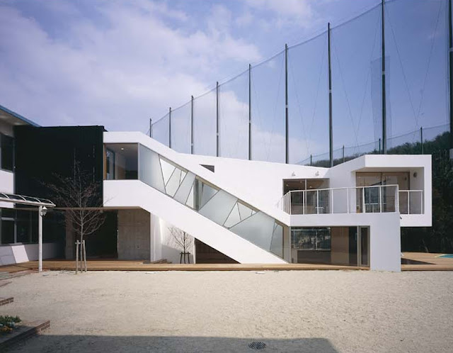 Httpdzinetripcomconnect By Koseki Architect Office In Kyoto Japan - Architecture-design-in-kyoto-japan