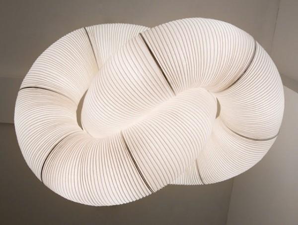... .com/tekio-japanese-paper-lamp-by-anthony-dickens : DZine Trip