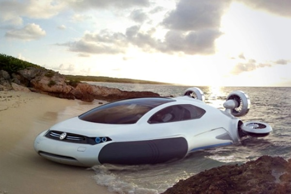 industrial-design-Volkswagen-Aqua-Transportation-01