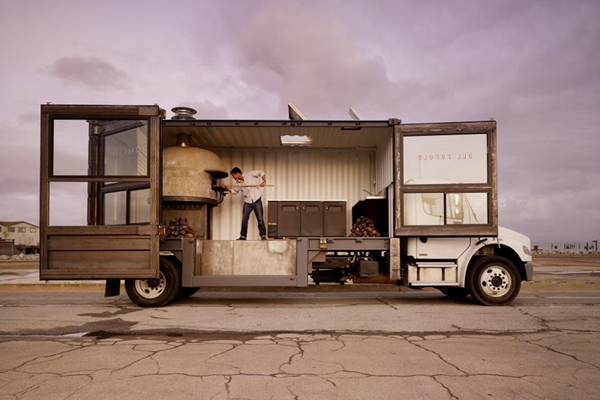industrial-design-del-popolo-mobile-pizzeria-01