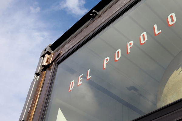 industrial-design-del-popolo-mobile-pizzeria-03