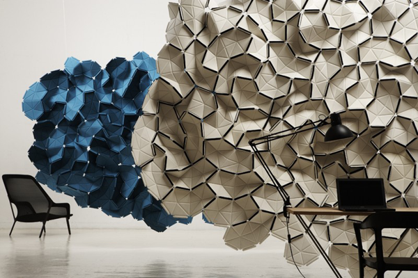 Posted by murtaza baker on wednesday july 18 2012 1 comment - Ronan erwan bouroullec ...