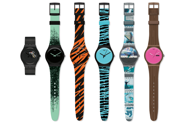 Swatch-Sports-Summer-Collection-2012-01