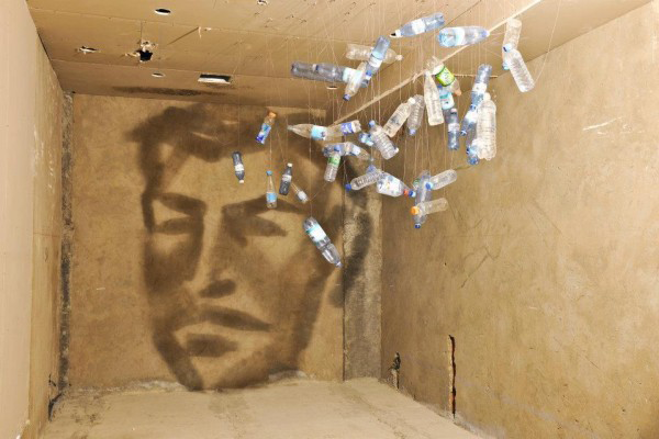 lighting-design-Rashad-Alakbarov-02
