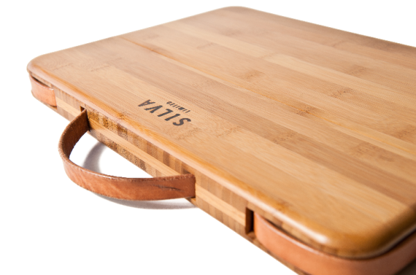 how to make a wooden laptop case
