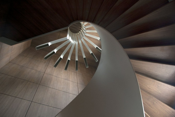 the-spiral-staircase-lighting-by-pslab-01