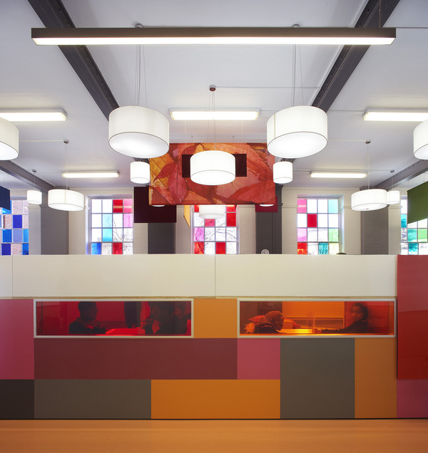 Design httpdzinetrip comprimary school interior design in london