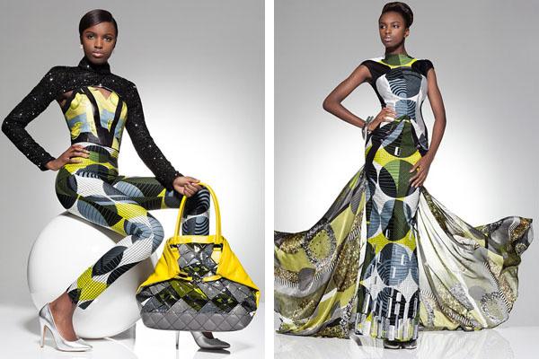 http://dzinetrip.com/african-fashion-fabrics-by-dutch ...