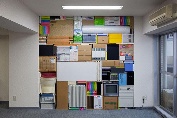 colorful-furniture-unit-arrangement-by-michael-johansson-1