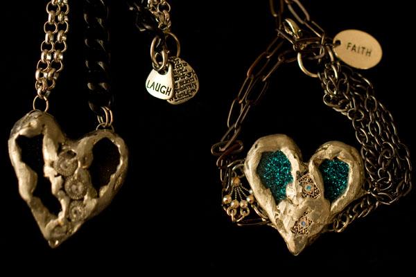 jewelery-design-by-marnie-grundman-1