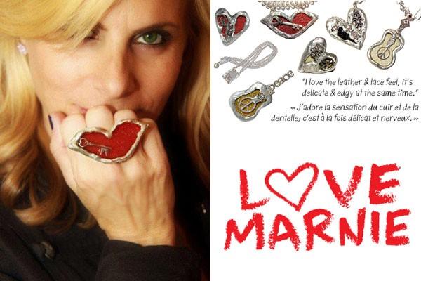 jewelery-design-by-marnie-grundman-2