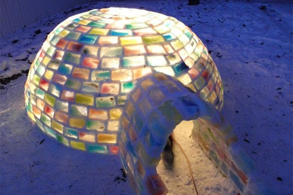 rainbow-igloo-1