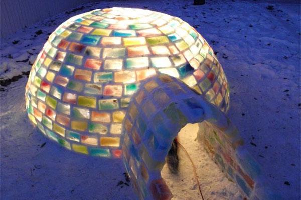 rainbow-igloo-1