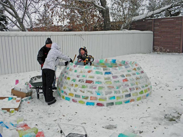 rainbow-igloo-5