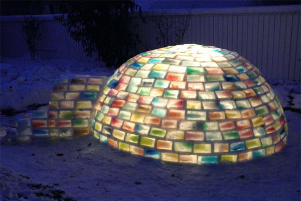 rainbow-igloo-7