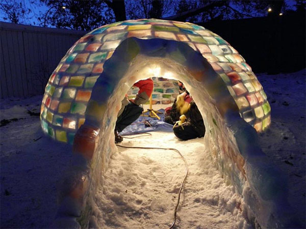 rainbow-igloo-8