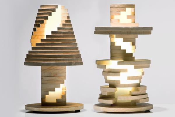 wooden-lamp-babele-lamp