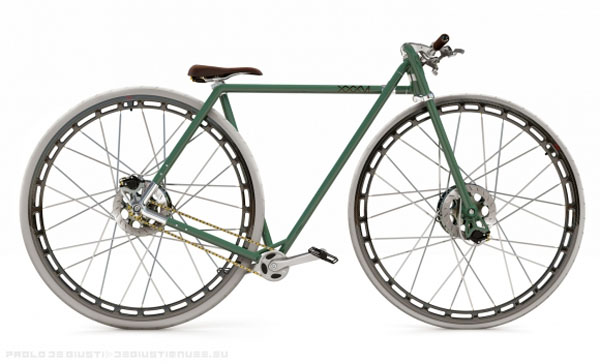 bike-design-by-paolo-de-giusti-1