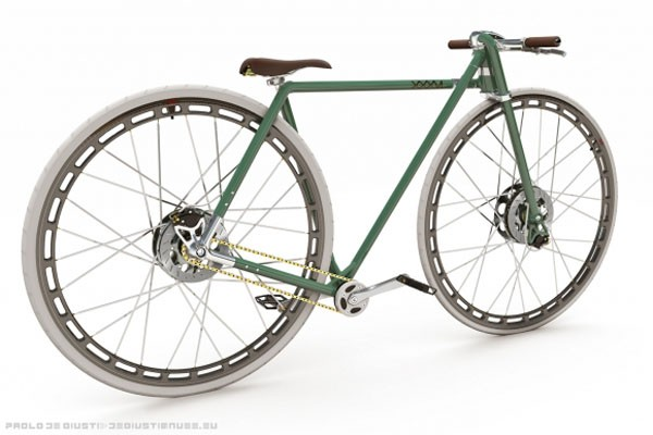 bike-design-by-paolo-de-giusti-5