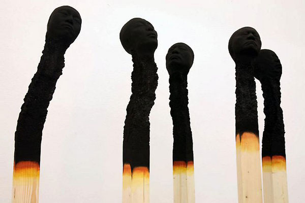 matchstick-men-artwork-by-wolfgang-stiller-1