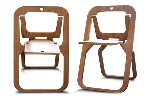 desile-chair-by-christian-desile-02