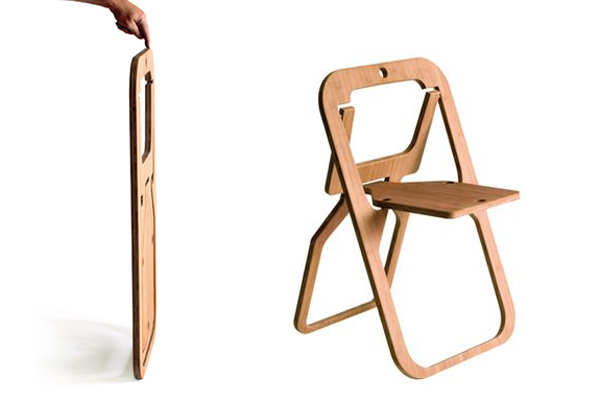 desile-chair-by-christian-desile-03