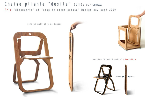 desile-chair-by-christian-desile-05