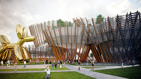 taichung-cultural-centre-by-maxthread-architectural-design-and-planning-05
