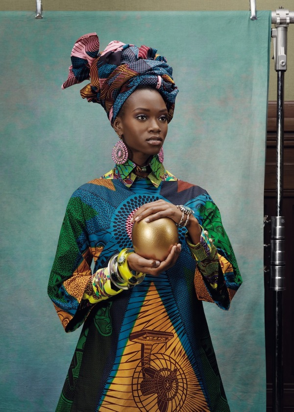 vlisco-african-fabrics-fashion-02