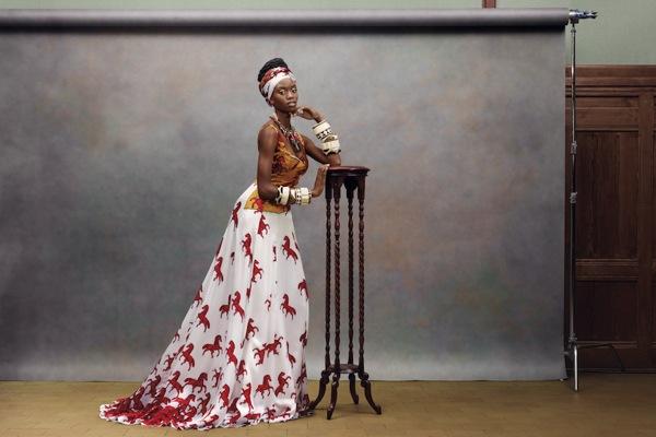 vlisco-african-fabrics-fashion-03