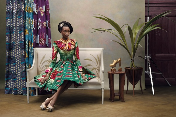 vlisco-african-fabrics-fashion-04