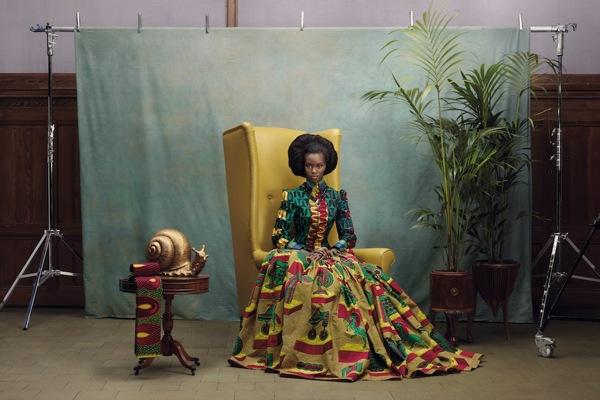 vlisco-african-fabrics-fashion-05