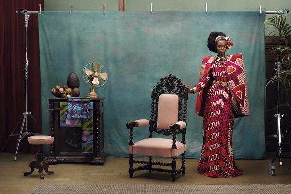 vlisco-african-fabrics-fashion-06