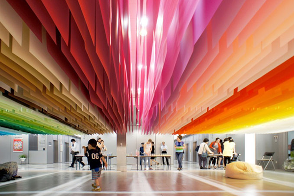 100-colour-exhibition-in-japan-02