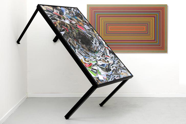 art-is-table-by-arcHITects-and-galleria-Galica-02