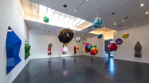 art-installation-by-mike-kelley-moma-ps1-03
