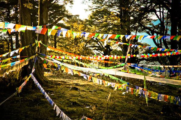 balloons-of-bhutan-by-jonathan-harris-10