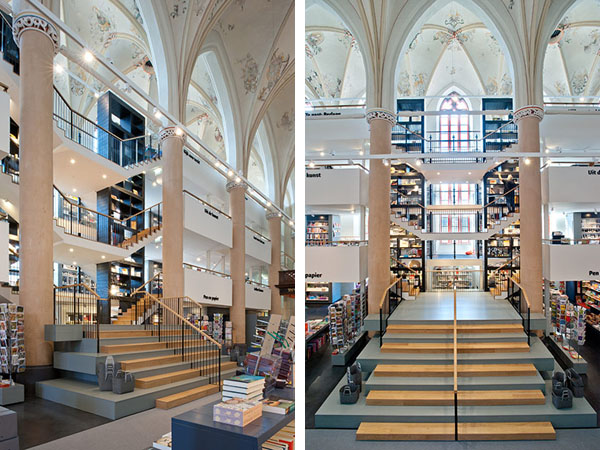 broerenkerk-church-transformed-into-a-bookstore-zwolle-netherlands-03