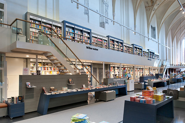 broerenkerk-church-transformed-into-a-bookstore-zwolle-netherlands-04