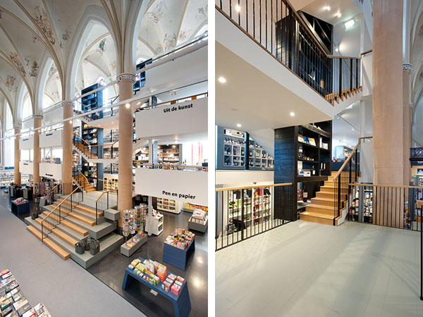 broerenkerk-church-transformed-into-a-bookstore-zwolle-netherlands-06