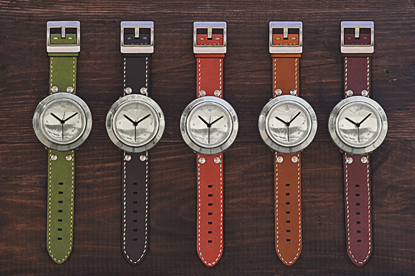 can-watches-by-alchemist-creations-02