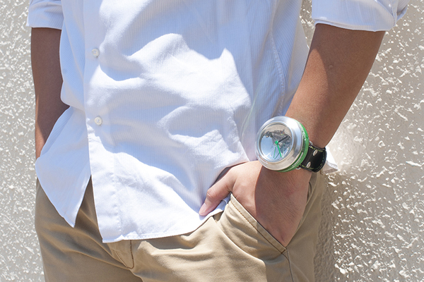 can-watches-by-alchemist-creations-05