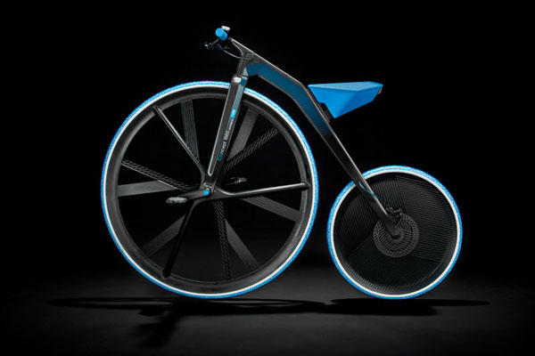 ding300-electric-velocipede-03