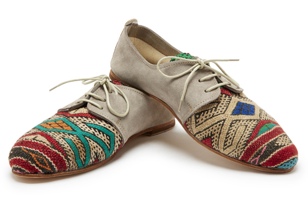 Moroccan Carpet Shoes Carpet Vidalondon