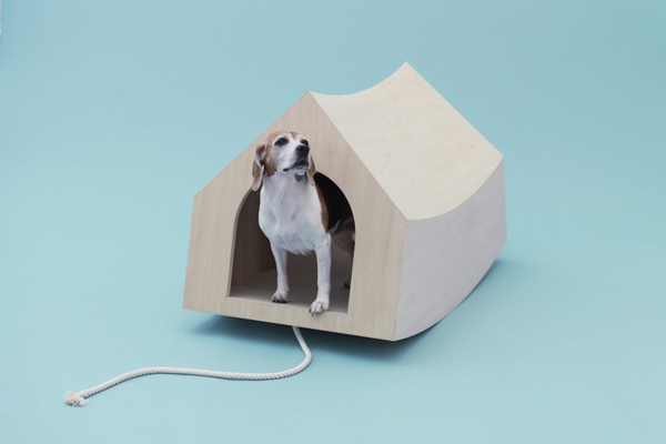 architecture-for-dogs-08