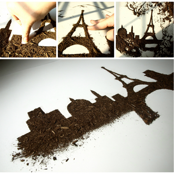 dirt-collection-by-sarah-rosado-05