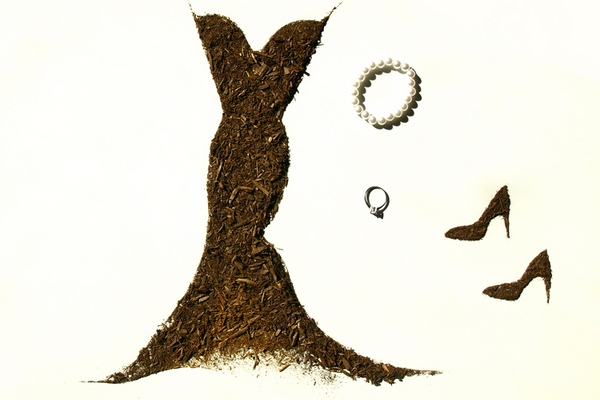 dirt-collection-by-sarah-rosado-07